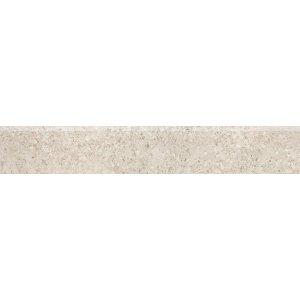 RAKO Stones sokel hnedá 60x9,5 DSAS4669