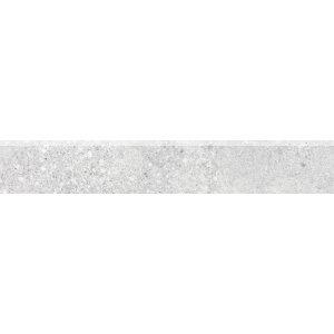 RAKO Stones sokel sv. šedá 60x9,5 DSKS4666