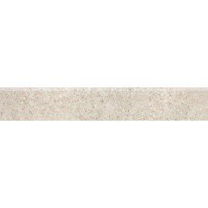 RAKO Stones sokel hnedá 60x9,5 DSKS4669