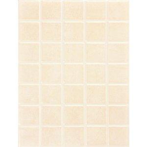 RAKO Patina obkladačka-mozaika sv. béžová 25x33 WARKB230
