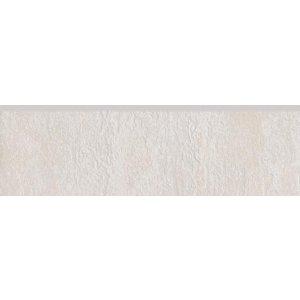 RAKO Travertin sokel slonová kosť 30x7,2 DSAJ8030