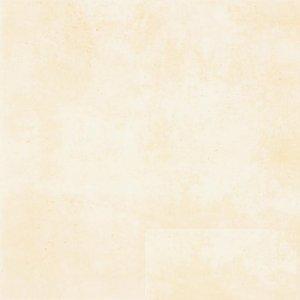 RAKO Patina dlaždica sv. béžová 33x33 GAT3B230