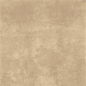 RAKO Patina dlaždica hnedo-sivá 33x33 GAT3B232