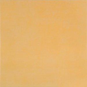 RAKO Delta dlaždica (Remix) oranžová 33x33 DAA3B606
