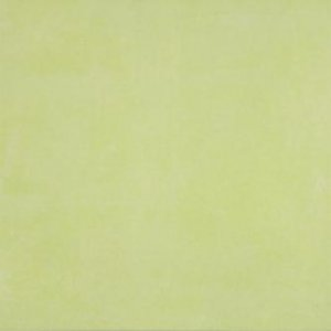 RAKO Delta dlaždica (Remix) zelená 33x33 DAA3B607