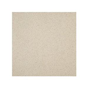 RAKO Taurus Granit bezbariérová tvarovka 61 Tunis 10x10 TTP12061