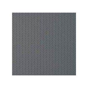 RAKO Taurus Industrial dlaždica 65 SR1 Antracit 20x20 TR126065