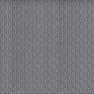 RAKO Taurus Industrial dlaždica 65 SR4 Antracit 20x20 TR426065