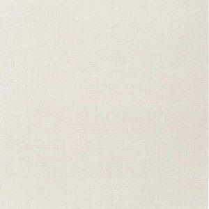 RAKO Air dlaždica - kalibrovaná ( Spirit ) biela 45x45 DAK44182