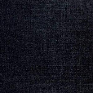 RAKO Spirit dlaždica - kalibrovaná čierna 45x45 DAK44187
