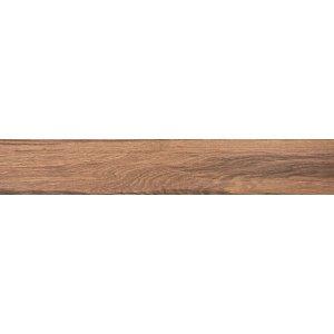 RAKO Tendence dlaždica - kalibrovaná ( Board ) hnedá 20x120 DAKVG143