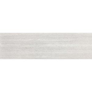 RAKO Senso obkladačka sv.sivá 20x60 WADVE027