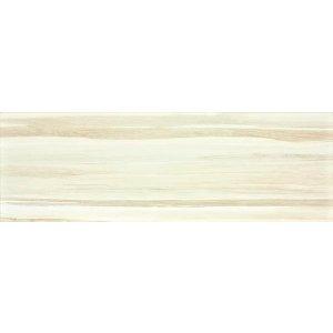 RAKO Charme obkladačka svetlo béžová 20x60 WADVE035