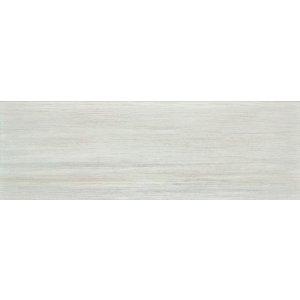 RAKO Charme obkladačka šedá 20x60 WADVE037