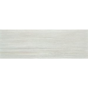 RAKO Charme obkladačka sivá 20x60 WADVE037