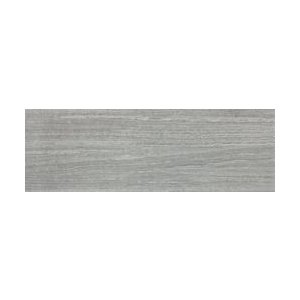 RAKO Senso obkladačka sivá 20x60 WADVE028