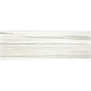 RAKO Charme obkladačka svetlá sivá 20x60 WADVE038