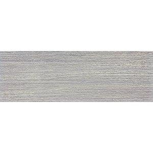 RAKO Senso obkladačka-dekor sivá 20x60 WITVE128