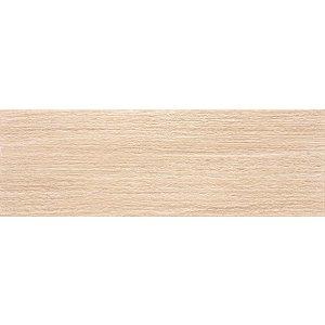 RAKO Senso obkladačka-dekor béžová 20x60 WITVE130