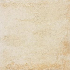 RAKO Rako 1883 dlaždica - kalibrovaná ( Siena ) svetlá béžová 45x45 DAR44663
