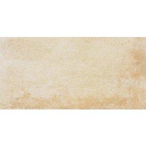 RAKO Siena dlaždica - kalibrovaná svetlo béžová 22,5x45 DARPP663