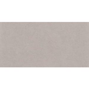 RAKO Senso dlaždica - kalibrovaná (Trend) sivá 60x60 DAK63654