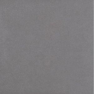 RAKO Senso dlaždica - kalibrovaná (Trend) tm.sivá 60x60 DAK63655