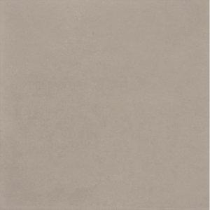 RAKO Porto dlaždica - kalibrovaná (Trend) béžovo-sivá 60x60 DAK63656