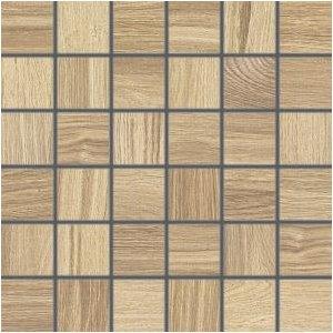RAKO Board mozaika set 30x30 cm béžová 5x5 DDM06142