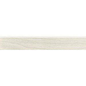 RAKO Board sokel svetlá sivá 60x9,5 DSAS4140