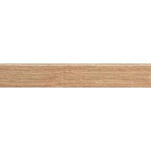 RAKO Board sokel béžová 60x9,5 DSAS4142