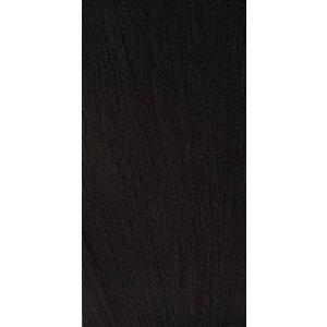 RAKO Geo dlaždica čierna 30x60 DARSE314