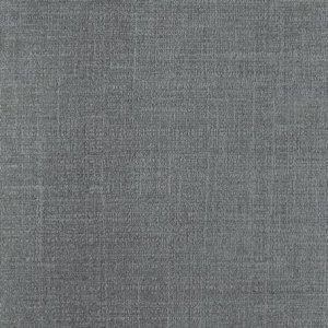 RAKO Tendence dlaždica - kalibrovaná ( Spirit ) šedá 45x45 DAK44185