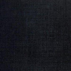 RAKO Tendence dlaždica - kalibrovaná ( Spirit ) čierna 45x45 DAK44187