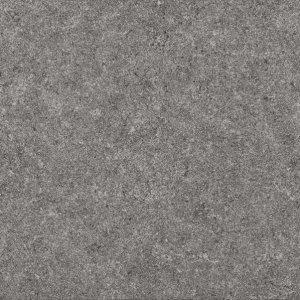 RAKO Unicolor dlaždica - kalibrovaná ( Rock ) tmavá sivá 60x60 DAK63636