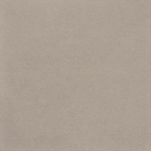 RAKO Unicolor dlaždica - kalibrovaná ( Trend ) béžovo-sivá 60x60 DAK63656