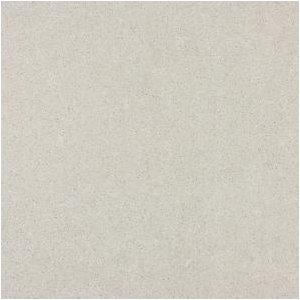RAKO Universal dlaždica ( Rock ) sivá 30x30 DAA34632