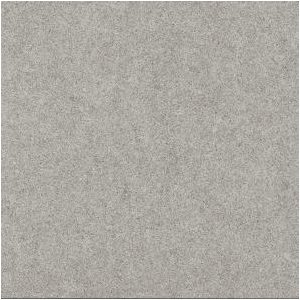 RAKO Universal dlaždica ( Rock ) svetlá sivá 30x30 DAA34634