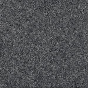 RAKO Universal dlaždica ( Rock ) čierna 30x30 DAA34635