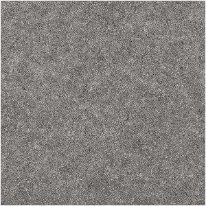 RAKO Universal dlaždica ( Rock ) tmavá sivá 30x30 DAA34636