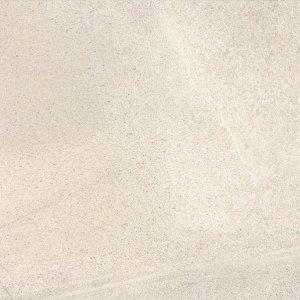 RAKO Random dlaždica - kalibrovaná svetlá béžová 60x60 DAK63676