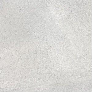 RAKO Random dlaždica - kalibrovaná svetlá sivá 60x60 DAK63678