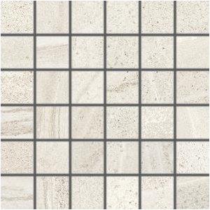 RAKO Random mozaika set 30x30 cm béžovo-sivá 5x5 DDM06676