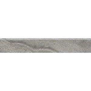 RAKO Random sokel tmavá sivá 60x9,5 DSAS4679