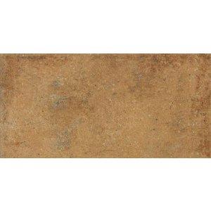 RAKO Siena dlaždica - kalibrovaná hnedá 22,5x45 DARPP664