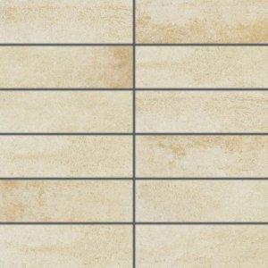 RAKO Siena dekor svetlo béžová 45x45 DDP44663