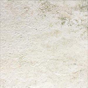 RAKO Como dlaždica biela 33x33 DAR3B692