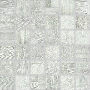 RAKO Era mozaika set 30x30 cm 5x5 DDM05706