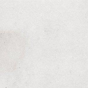 RAKO Form dlaždica svetlá sivá 33x33 DAA3B695
