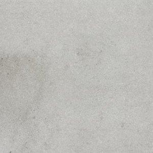 RAKO Form dlaždica sivá 33x33 DAA3B696